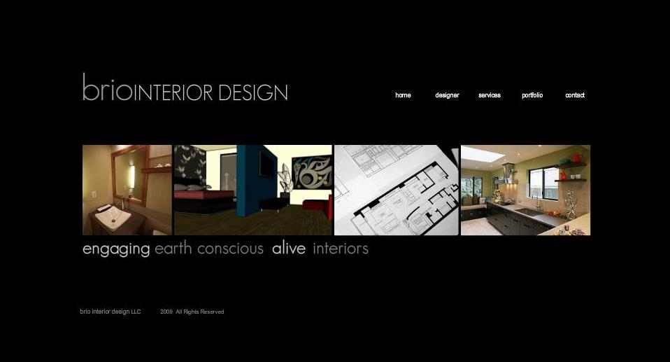 Interior design websites 2017 grasscloth wallpaper for Best interior design sites