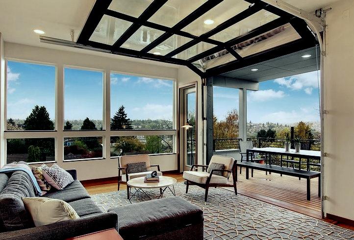 brio interior design 39 s blog visit our website www